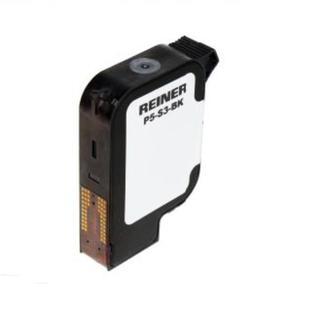 Ink JetStamp graphic 970  P3-MP3-BK black