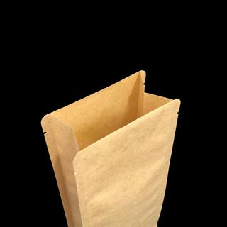Papel Kraft Natural sin Zip