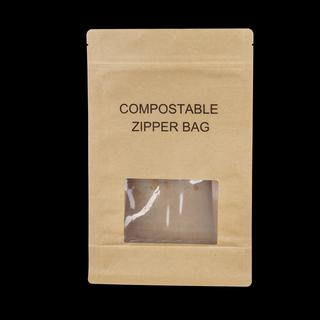 100% Biodegradable Packaging - IBB Packaging