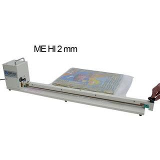 Hand Sealer Series ME 200 HI